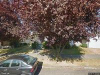 Home for sale: Steele, Tacoma, WA 98406
