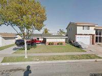Home for sale: Emerald, Garden Grove, CA 92845