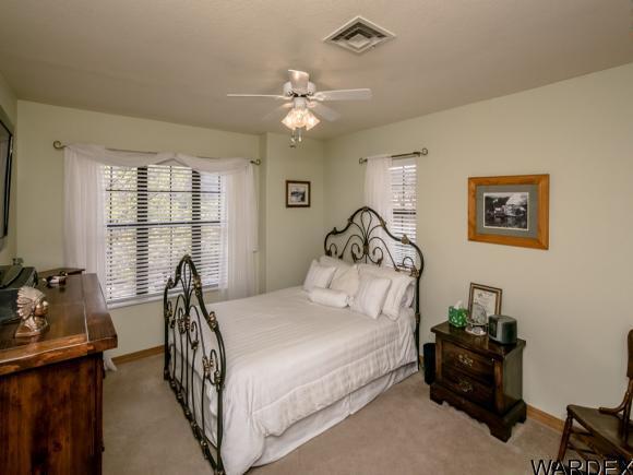 1595 W. Jordan Ranch Rd., Kingman, AZ 86409 Photo 16