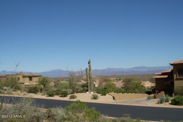 25468 N. 114th St., Scottsdale, AZ 85255 Photo 8
