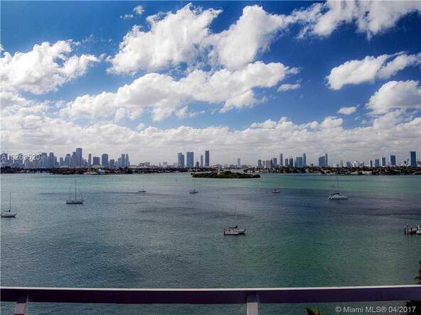 1330 West Ave. # 801, Miami Beach, FL 33139 Photo 15