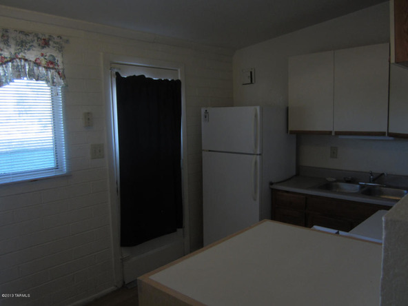 1640 N. Mckinley, Tucson, AZ 85712 Photo 7
