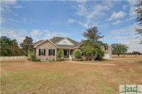 Home for sale: 400 Keith Rd., Guyton, GA 31312