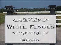 Home for sale: 8045 White Fences Ln., Vero Beach, FL 32968
