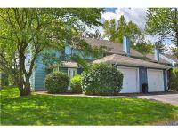 Home for sale: 122 Bluegill Ln. #122, Suffield, CT 06078