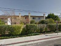 Home for sale: Holly Branch, Santa Clara, CA 95050