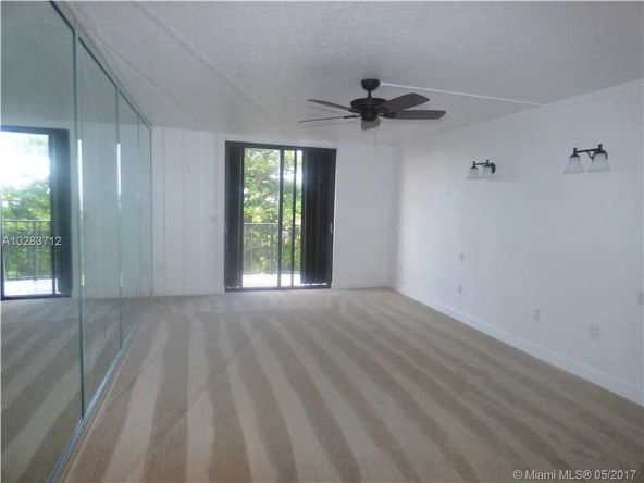 12000 North Bayshore Dr., North Miami, FL 33181 Photo 3
