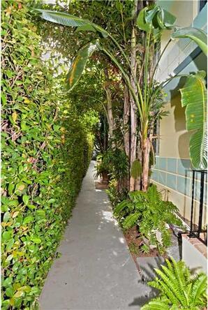 1341 Meridian Ave. # 206, Miami Beach, FL 33139 Photo 12