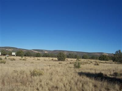 1357 W. Pinto Dr., Ash Fork, AZ 86320 Photo 15