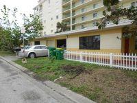Home for sale: 423 Wilson Avenue, Cocoa Beach, FL 32931