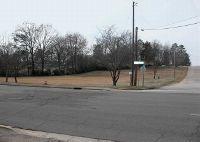 Home for sale: 701 E. North 1st St. S./E Corner Dogwood Dr.; X-From Crenshaw Sign, Seneca, SC 29678