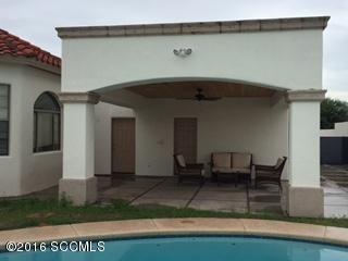 1770 W. Artley Dr., Nogales, AZ 85621 Photo 10