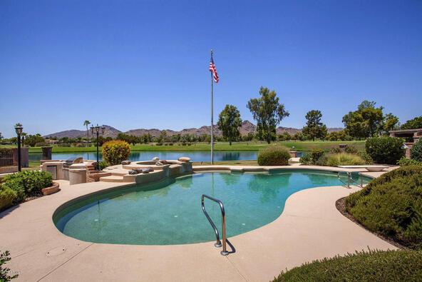 8312 N. Golf Dr., Paradise Valley, AZ 85253 Photo 21