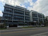 Home for sale: 9940 W. Bay Harbour Dr. # 3g Nor, Bay Harbor Islands, FL 33154