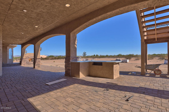 31105 N. 222nd Dr., Wittmann, AZ 85361 Photo 106