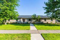 Home for sale: 3500 Coltneck Ln., Lexington, KY 40502