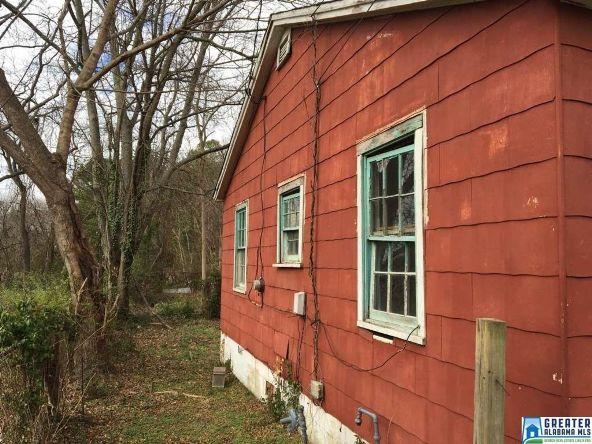 3014 Walnut Ave., Anniston, AL 36201 Photo 36