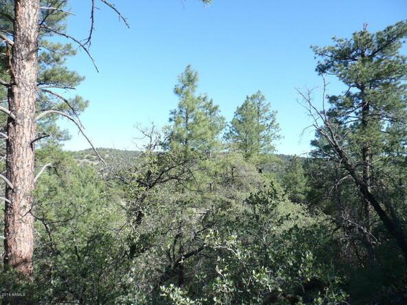 200 E. Cline Crossing, Young, AZ 85554 Photo 69