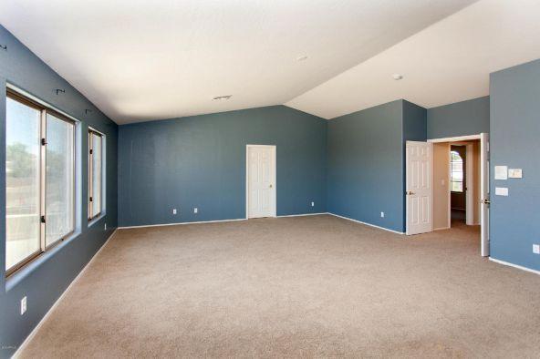 8370 W. Luke Avenue, Glendale, AZ 85305 Photo 5