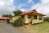 Home for sale: 303 Caldwell Avenue, Lanai City, HI 96763