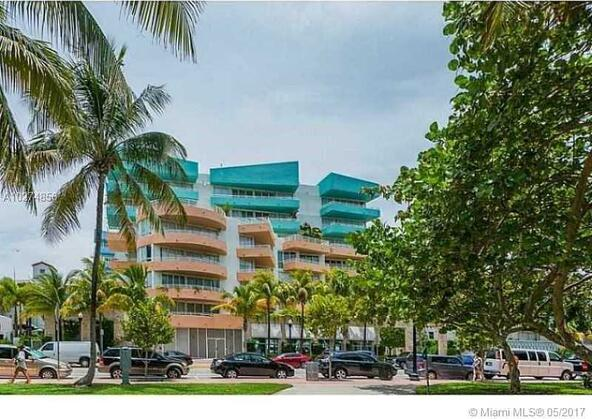 225 Collins Ave., Miami Beach, FL 33139 Photo 1