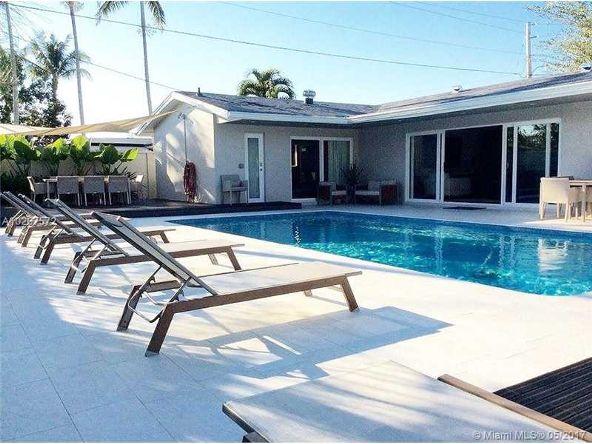 8740 S.W. 85th St., Miami, FL 33173 Photo 10