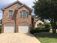 Home for sale: 12845 Peach Tree Way, Fort Worth, TX 76040
