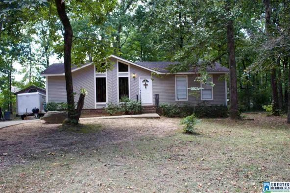 1007 Autumn Cir., Maylene, AL 35114 Photo 2