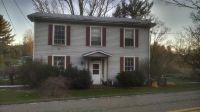 Home for sale: 304 Town Hill Rd., Shickshinny, PA 18655