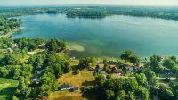 Home for sale: Sobus Ct., Fennville, MI 49408