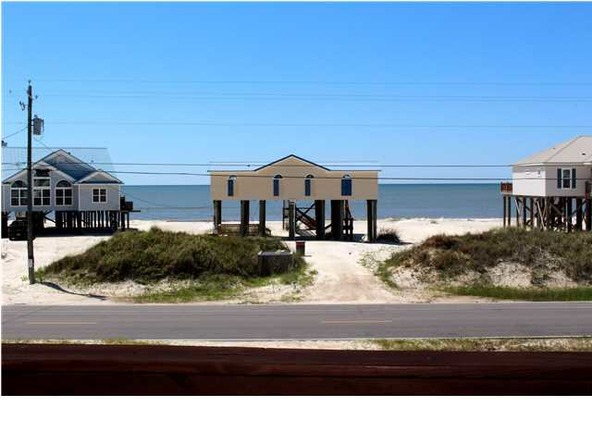 2616 Bienville Blvd., Dauphin Island, AL 36528 Photo 30