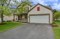 Home for sale: 3000 Coastal Dr., Aurora, IL 60503