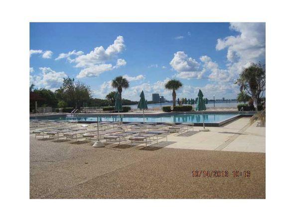 500 Bayview Dr. # 919, Sunny Isles Beach, FL 33160 Photo 3