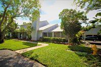 Home for sale: 3356 Timberwood Cir., Naples, FL 34105