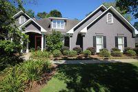 Home for sale: 6378 Brookstone Blvd., Columbus, GA 31904