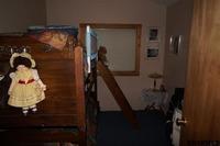 Home for sale: 562 Scott Lake Rd., Salem, NY 12865