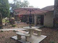 Home for sale: 8807 Van Fleet Rd., Riverview, FL 33578
