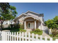 Home for sale: 138 S. Bonnie Avenue, Pasadena, CA 91106