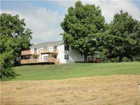 Home for sale: 6662 Sheehe, North Lewisburg, OH 43060