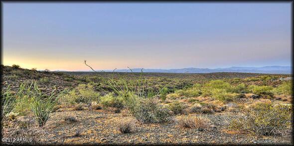 14024 E. Coyote Way, Fountain Hills, AZ 85268 Photo 9