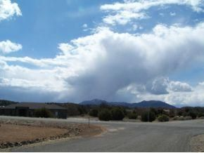 13300 N. Yaqui, Prescott, AZ 86305 Photo 2