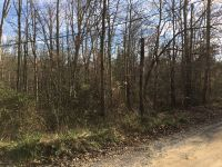 Home for sale: Lot 39 Black Oak Dr., Sevierville, TN 37876