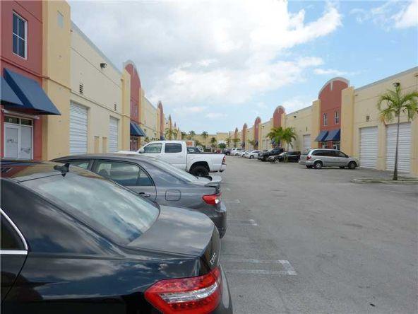 6020 N.W. 99 Ave. # 212, Miami, FL 33178 Photo 1