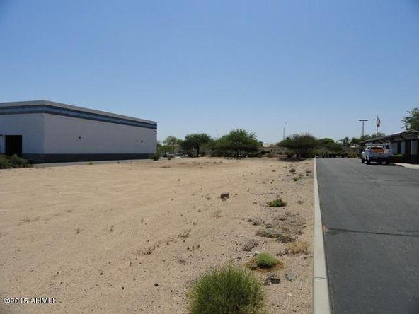19500 N. 83rd Avenue, Peoria, AZ 85382 Photo 7