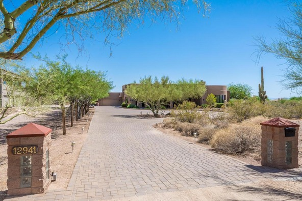 12941 E. Cochise Rd., Scottsdale, AZ 85259 Photo 6