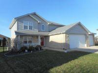Home for sale: 15735 Menominee Ct., Manhattan, IL 60442