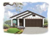 Home for sale: 11120 Ida Coldwell, El Paso, TX 79927