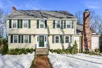 Home for sale: 1 Downingwood Dr., Franklin, MA 02038