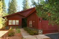 Home for sale: 55 Bridle Path, Clio, CA 96106