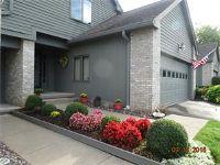 Home for sale: 12 Woodbury Way, Perinton, NY 14450
